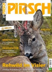 PIRSCH_07_2013_COVER